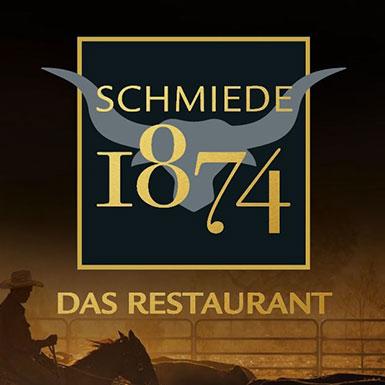 Vogelsberg Radtour - Schmiede1874
